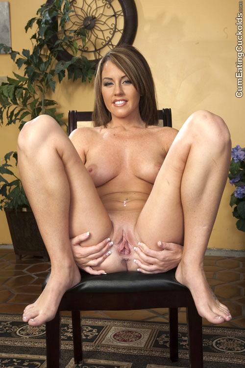 Jennifer Cuckolding