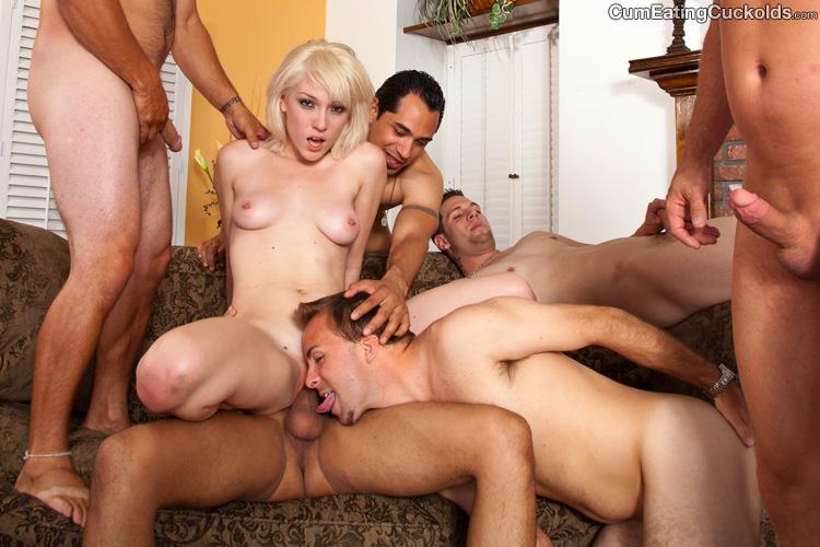 Порно жены группа сексвайф бисекс 80819 фотография