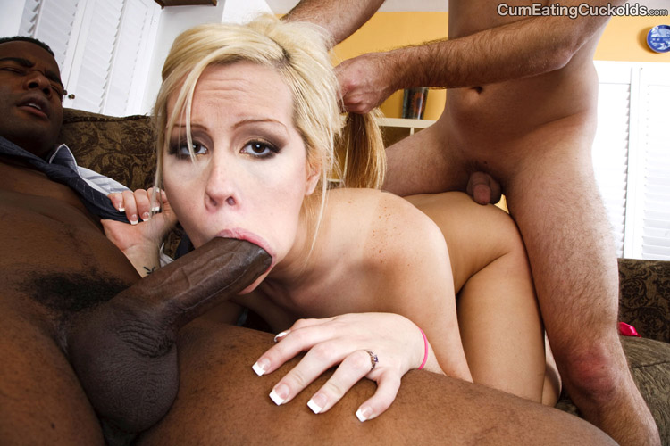 Tara Lynn all fetishes video from Cum Eating Cuckolds